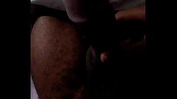 incestuosa familia 3 brasileirinhas Hot white chick getting anal fuck 4 wmv