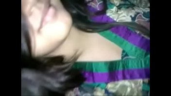 desi indianindian movies porn Indian school girl mp42