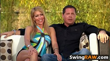 tv episode playboy 4 3 try swing season Friend while wife