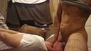 ngocok winita memek hot Ativo que virou passivo gay