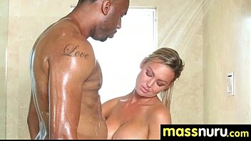 japanese massage blonde married Sex noughty litle