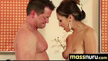 lezzies pussy most masturbate erotic the Indian hiddencam fucking
