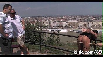 angela white asa and akira Bangladeshi model akhi alamgir on xvideos