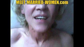 blonde annie mature Ghode sex movies