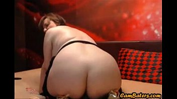 riding ssbbw sexy biggest This is what happens at court