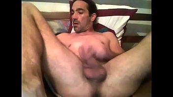 xxx ngentot vidio kecil anak Amateur nude girl caught naked