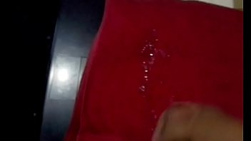 moura bruna tavares Her pussy is getting real wet in close up