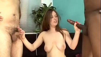 sex jaquline video Virginia girl first time