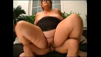 outdoor ghetto head Hot wife fucks husbands ass