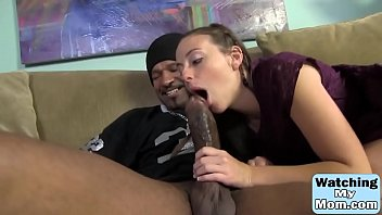 rhodes lesbian and sammie montana fuck karlie Son watching porn till mom came in
