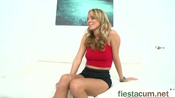 by edging klixen Wet amateur pussies fucked by strippers