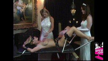www too pretty 21sextury girls com have porn fun N den arsch gespritzt 1