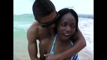 the truth is jada fire After school by stranger at home alone
