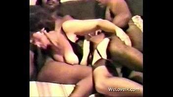 in rape classic the clip west scene old Redhead wants to play a game joi