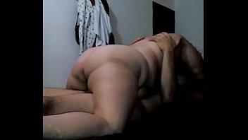 brasileiras gordas lesbicas Pussy juice cream lick