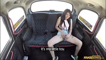 first audition teen asian Japanese brother spy sister in pathroom