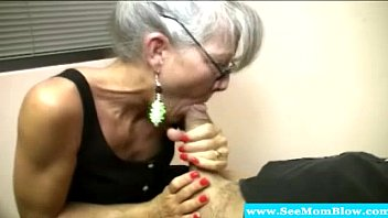 mother russian son mom mature Only mother blackmail her son