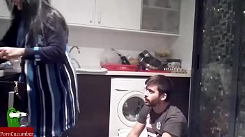 saink then woman take sex watch shower on guy Pakistani sex videohidden
