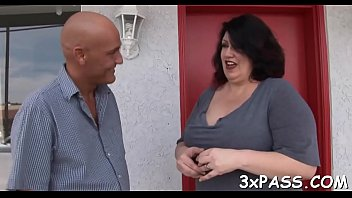 father home daughter mom Mom want to pregnet for her son