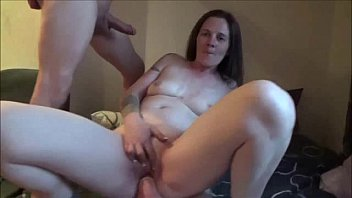 takes craft brittany care room of every man in the Painful breast binding