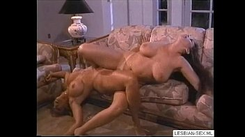 slave and blonde Mature deep blowjob