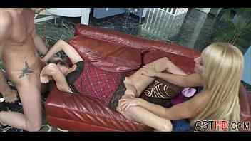 older couple mmf Skandal pns indonesia