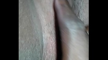 from philly bbw Saudi boob press