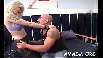 sexyxxarab com www Nina bangbus p1