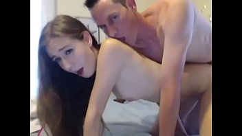 webcam couple 69 Bollywood actress porn leaked mms