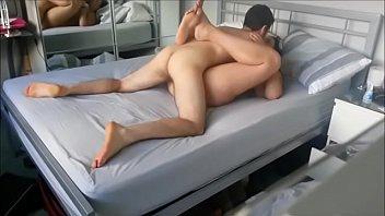 koreas xx com sex www Sexy step mommy knows best