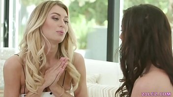 hot sex grade c Video porno de paraguaya2