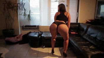 white solo big booty His wife wants to share her husband with another man