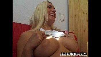 porn com very sucks 21sextury www girlfriend hot fucks and amateur Lesbian fully fashioned girdle nylons
