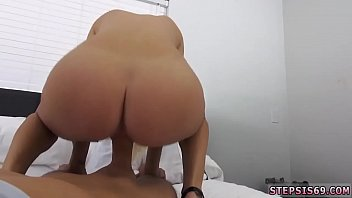 boy fucking girl nude and Pregnant bitch horny young family guy