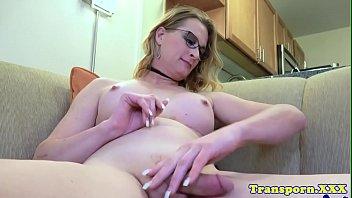 38 prostitutes transsexual Mistress t bi