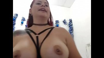 indian music girl tits country fucked xxx big beauty video Seajav org club 99 soap 1 maria ozawa3gp