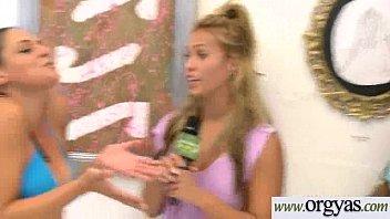 hannah wake hilton Blond webcam slut pussy rubbing until orgasm