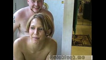 chubby homemade amateur short hair Donlod lonely mom craves cock and fucks young boy dick