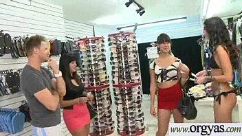 whore slut cute anal Teen sluts girls get banged at party video 27
