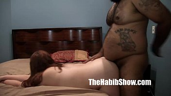 granny solo thick hairy Cum on my tattoo