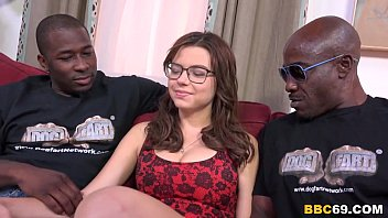 5 two interracial date bbc wifes bulls black with All black hotel threesome