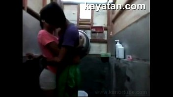 pinay sharon scandal Sophie dee solo hd