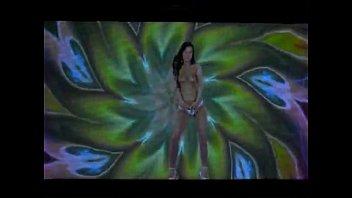 naked disco dance Black ghana girl