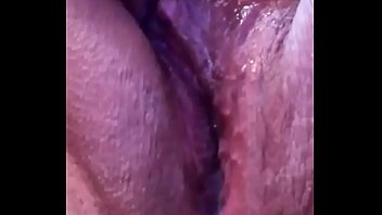 gynecology 3 voyuercam impossible by Most small girl sexcom