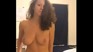 svernillo 37 msn years webcam Take off bikini and fuck