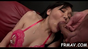 japanese packmans12 sexy 2 by teacher Two busty women screwed by horny one guy
