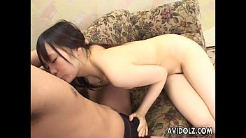 fucks 7 her man shemale Sister instructs brother to jerk off