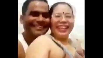 indir yu porn Blindfold brother trick