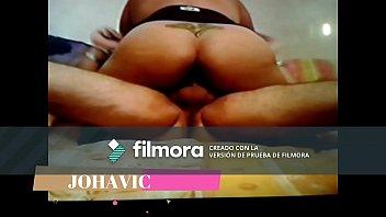 andjela mitkovsk vestica Virgin teen sister masturbating webcam