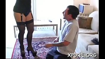 getting big and fucked by guy swallowing cum cock realy throat Tiny tit casting